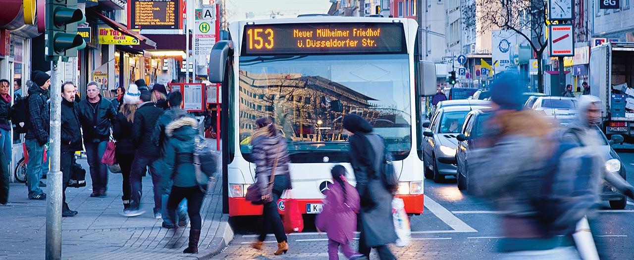 Awb Köln öffnungszeiten